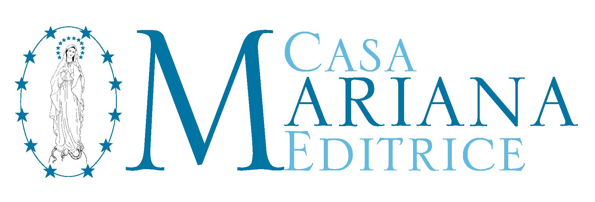 Casa Mariana Editrice