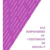 rispondere-testimoni-geova