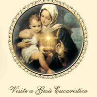 visite-gesu-eucaristico