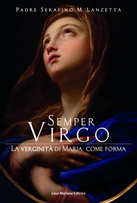 978-88-98577-15-6_SEMPER VIRGO